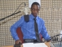 DIHLABENG FM WITH EVANGESLIST MDAKANE