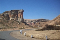 4583857-Golden_gate_nature_reserve_Clarens