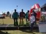 Sol Plaatje Memorial Marathon