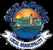 Dihlabeng Municipality